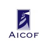 aicof logo