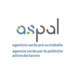 aspal logo