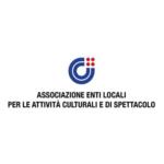 associazione enti locali logo