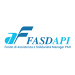 fasdapi logo