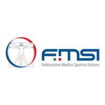 fmsi logo