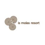 ismolas logo
