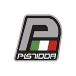 pistidda logo