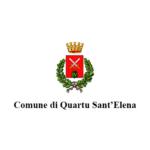 quartu logo