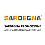 sardegna promozione logo