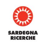 sardegna ricerche logo