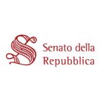 senato repubblica logo